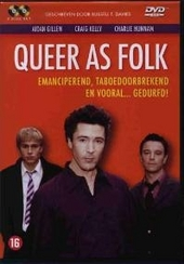 Queer as folk 1