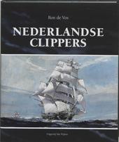 Nederlandse clippers