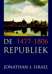 De Republiek 1477-1806