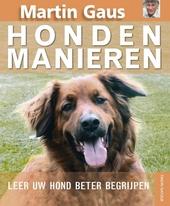 Hondenmanieren : leer uw hond beter begrijpen