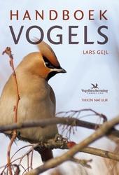 Handboek vogels