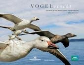 Vogelvlucht : de aarde op haar mooist vanuit vogelperspectief