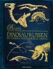 Dinosaurussen : en andere prehistorische dieren