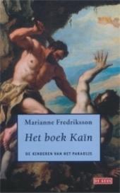 Het boek Kaïn