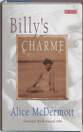 Billy's charme