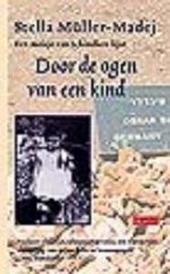 Door de ogen van een kind : een meisje van Schindlers lijst