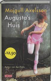 Augusta's huis