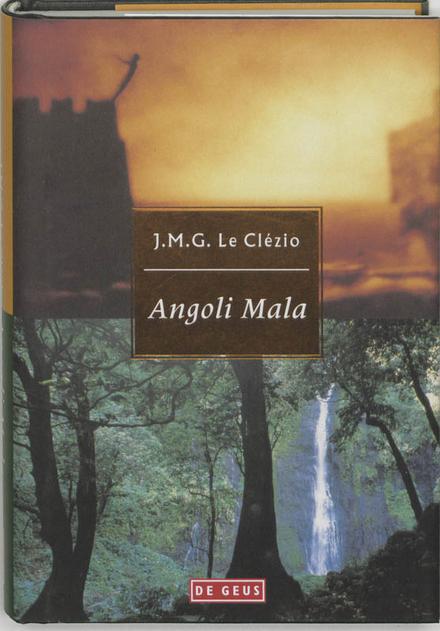 Angoli Mala