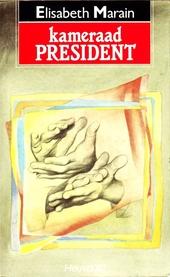 Kameraad President