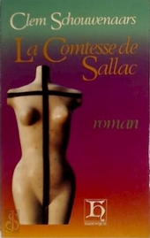 La comtesse de Sallac