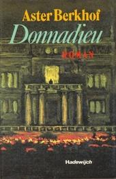 Donnadieu