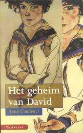 Het geheim van David