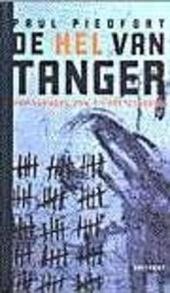 De hel van Tanger : het verhaal van Pierre Stukken