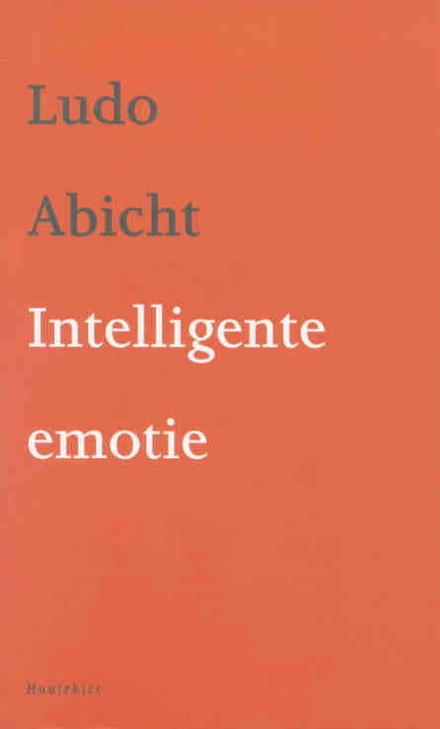 Intelligente emotie