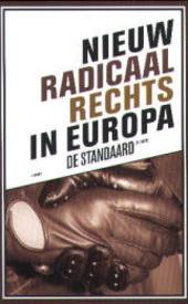 Nieuw radicaal rechts in Europa