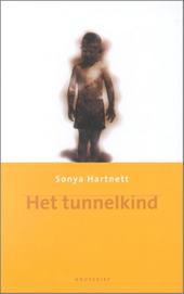 Het tunnelkind