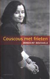 Couscous met frieten : Marokkaanse vooroordelen over Belgen