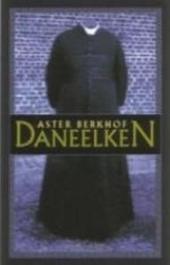 Daneelken : roman