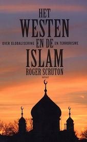 Het Westen en de islam
