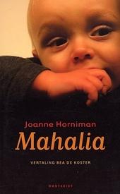 Mahalia
