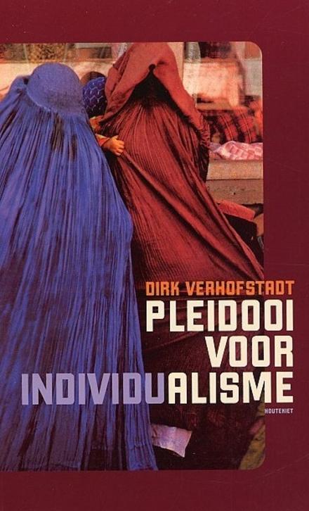 Pleidooi voor individualisme - Verrijkend