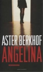 Angelina : roman