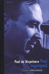 Paul-tegenpaul 1969-1970