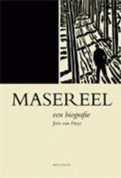 Masereel : een biografie