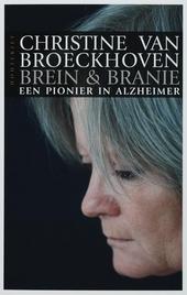 Brein en branie : een pionier in Alzheimer