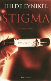 Stigma : misdaadroman