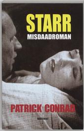 Starr : misdaadroman