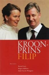 Kroonprins Filip