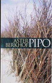 Pipo : roman