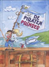 De piratenprinses