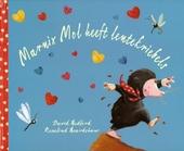 Marnix Mol heeft lentekriebels