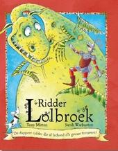 Ridder Lolbroek