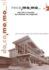 Reco.mo.mo : hoe echt is namaak, hoe dierbaar het origineel?