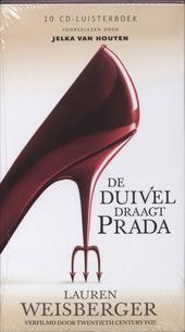 De duivel draagt Prada
