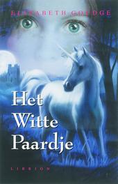 Het witte paardje : roman