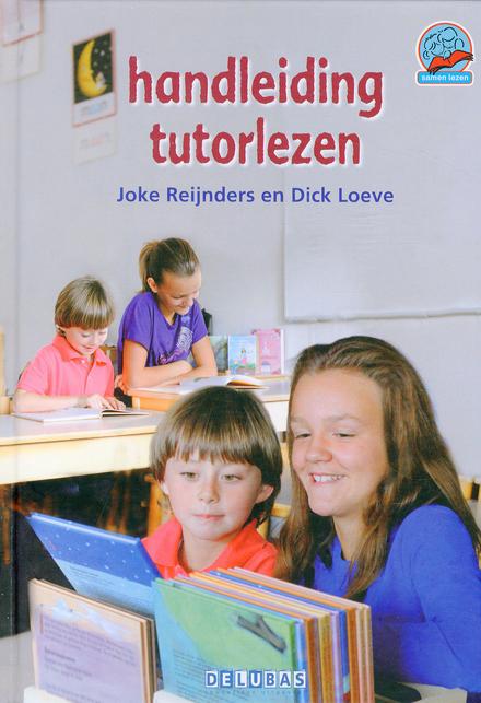 Handleiding tutorlezen
