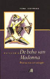 De beha van Madonna : brieven van een reiziger