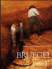 Pieter Bruegel de Oudere