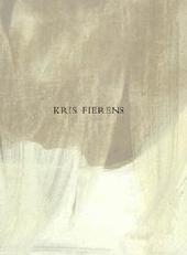 Kris Fierens
