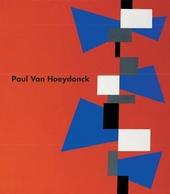 Paul van Hoeydonck