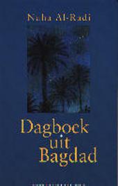 Dagboek uit Bagdad