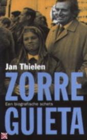 Zorreguieta : een biografische schets