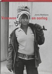 Vrouwen en oorlog