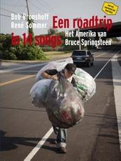 Een roadtrip in 14 songs : het Amerika van Bruce Springsteen