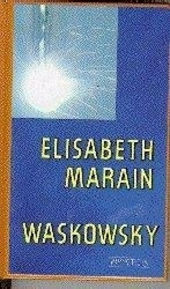 Waskowsky : roman