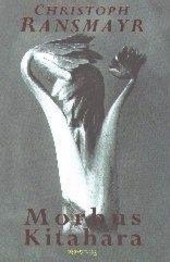 Morbus Kitahara